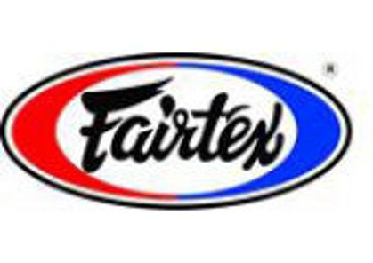 Picture for manufacturer Fairtex