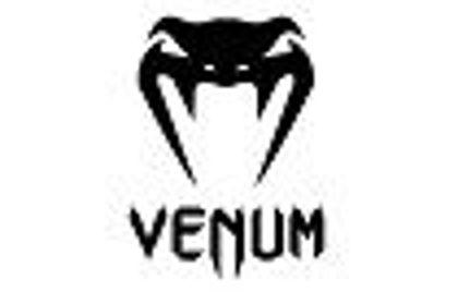 Picture for manufacturer Venum