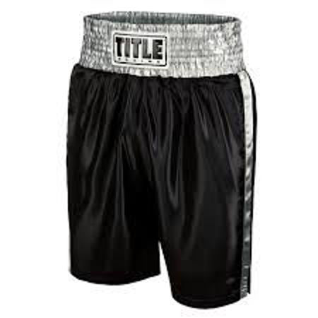 Picture for category Boxing , Kick Boxing