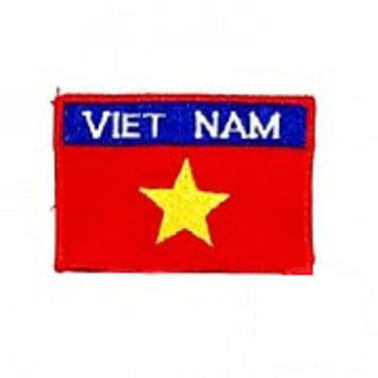 Picture of Cờ Việt Nam