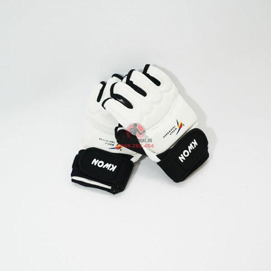 Picture of Găng Taekwondo Hiệu Kwon (Ngoại Nhập)