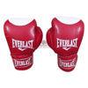 Ảnh của Găng Boxing Hiệu Everlast