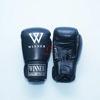 Ảnh của Găng Boxing Hiệu Winner Thi Đấu (Có Túi Vải)