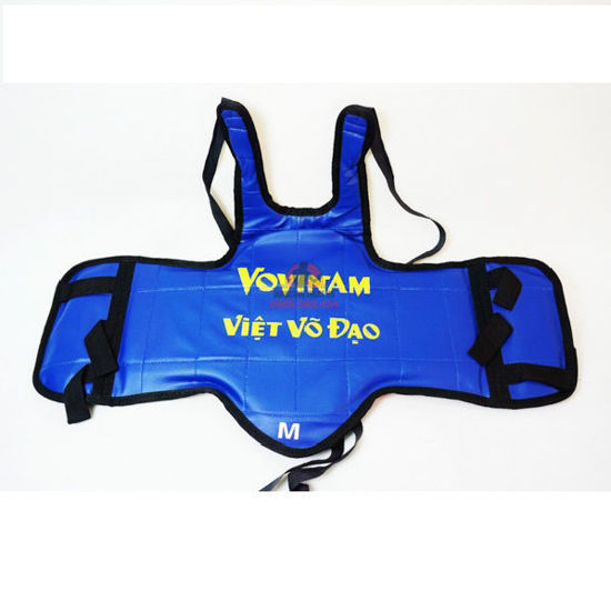 Picture of Giáp Vovinam 02 Mặt