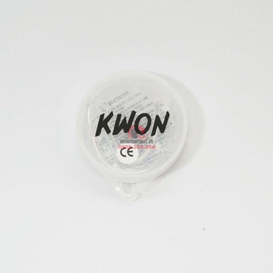 Picture of Bảo Hộ Răng 01 Lớp Hiệu Kwon (Ngoại Nhập)