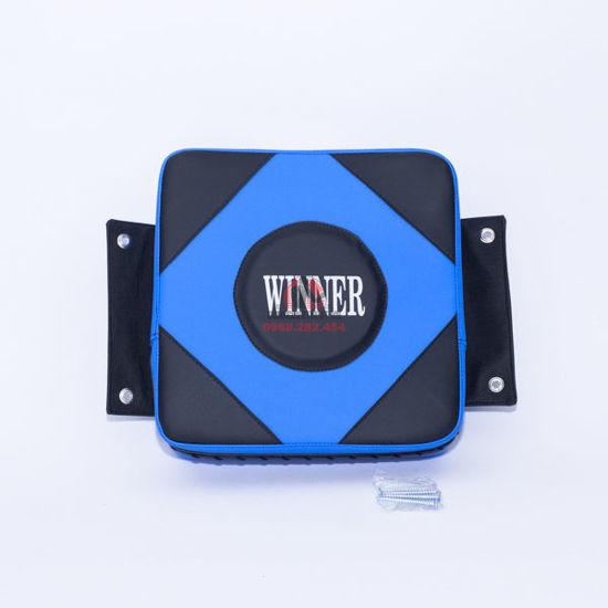 Picture of Đỡ Đá Gắn Tường 30x30cm Hiệu Winner