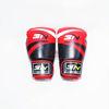 Picture of COMBO - Găng Boxing BN + Băng Xỏ Tay Unicorn Power