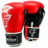 Picture of COMBO - Găng Boxing Pretorian + Băng Quấn Tay Venum 5 Mét