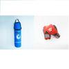 Picture of COMBO - Bao Cát Hoàn Thiện Dây Dù Winner + Găng Boxing Winner