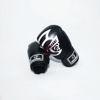 Ảnh của COMBO - Bao Cát Hoàn Thiện Dây Xích Winner + Găng Boxing Pretorian